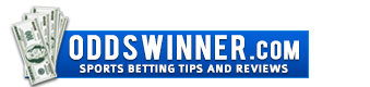 OddsWinner.com – Sports Betting Sites, Tips and News
